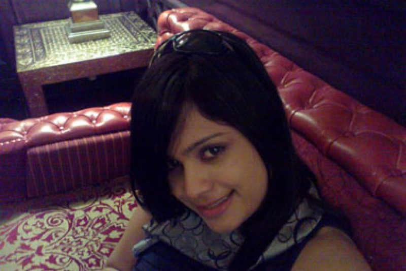 Support 24 year old Esha in Pakistani prison charged with blasphemy