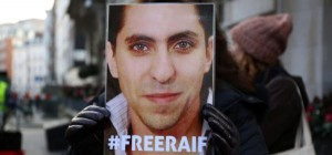 Fourth anniversary of Raif Badawi's arrest: Saudi Arabia must release him now, X Index, 17 June 2016
