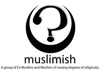 Muslimish USA