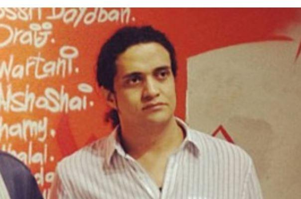 Saudi Arabia: International organisations call for Ashraf Fayadh's release