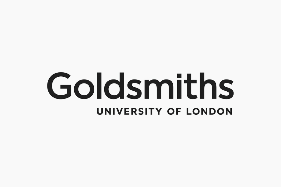 Back To The Drawing Board At Goldsmiths SU, London Student, 14 December 2015