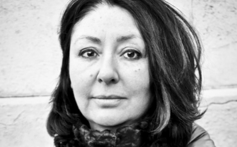 Extended Interview with ​Maryam Namazie, Conatus News, 10 October 2016