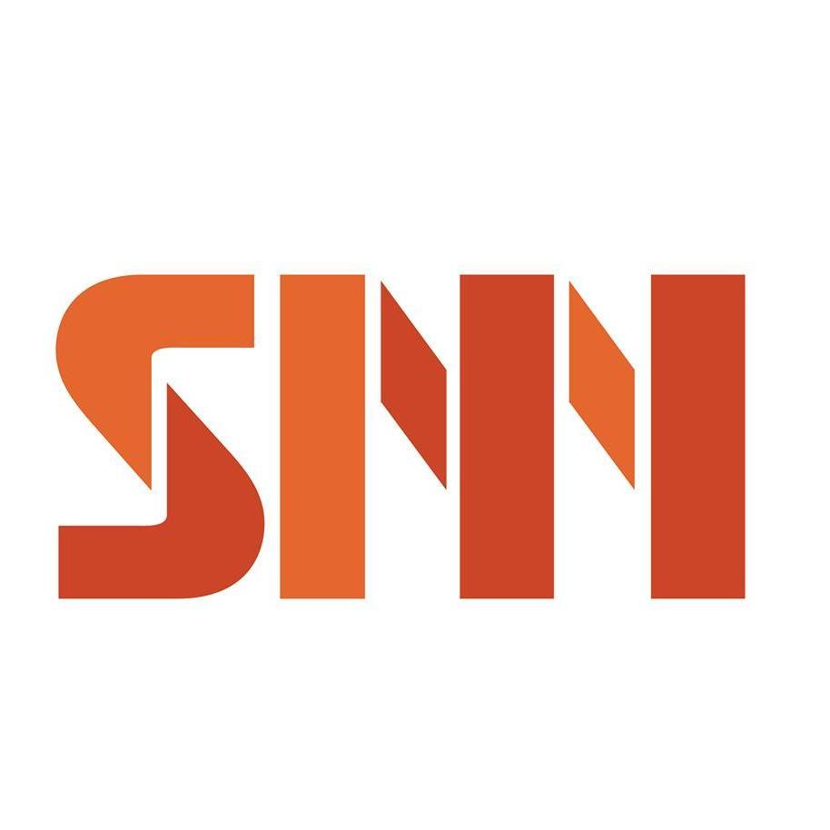 """The """"Inter-faith"""" trap, Secular News Network, 9 March 2016"""