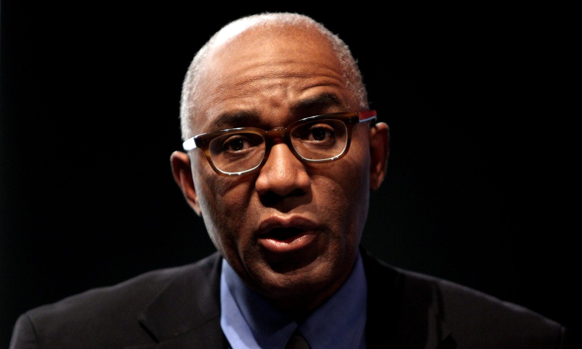 Letter to Trevor Phillips, Chair of Equality and Human Rights Commission
