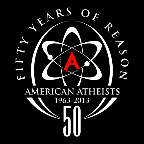 Atheist convention hosts celebrities, athletes, Oregon Faith Report, 31 August 2013