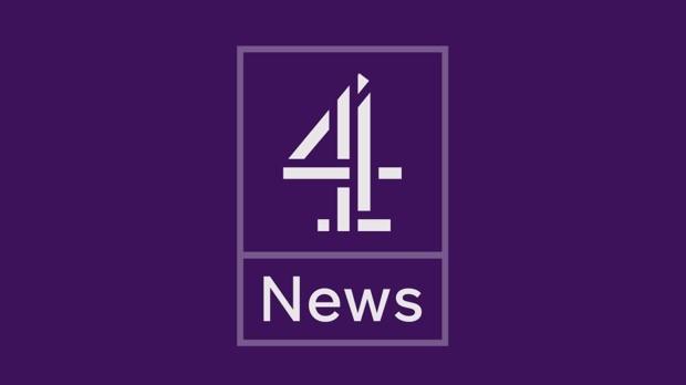 Gender segregation guidelines u-turn following PM warning, Channel 4 News,13 December 2013