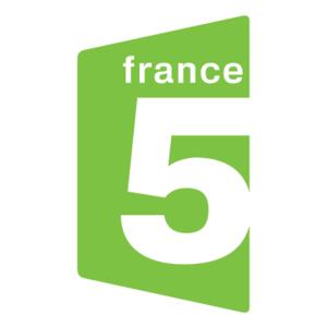 Faire Entrer L'Islam Dans la Republique, France5TV, 3 March 2015