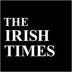 Activist claims Trinity speech on apostasy and Islam cancelled, Irish Times, 23 March 2015