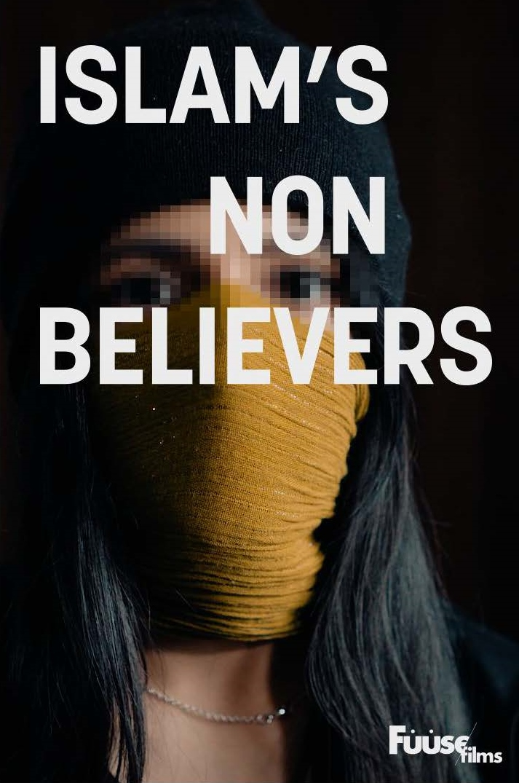 Exposure: Islam's Non Believers