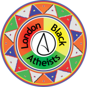 Breaking the Taboo of Atheism in Black Communities