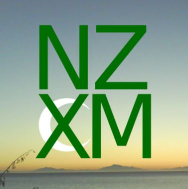 Introducing the Council of Ex-Muslims of New Zealand (CEMNZ)