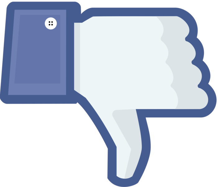 Facebook facing criticism after removing major atheist pages, Dhaka Tribune, 20 June 2016