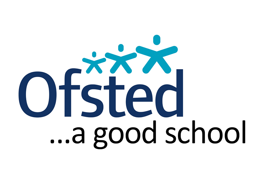 Ofsted must revise its guidance and put needs of children before religion and religious-Right