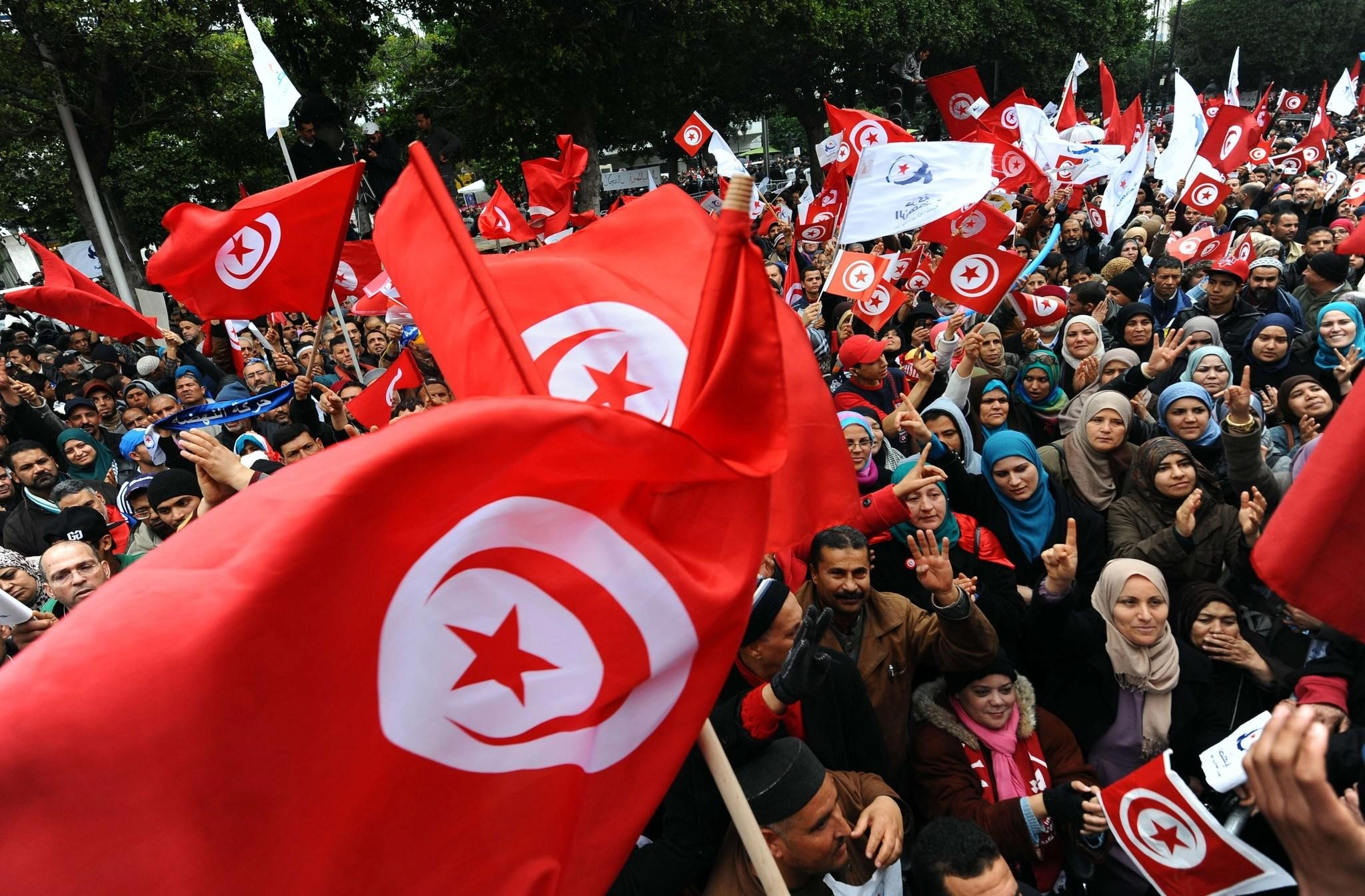 International Call in support of Tunisian Secularists, Kapitalis,  13 May 2012