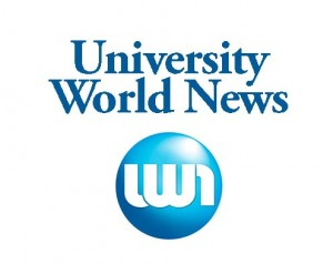 Religious versus secular student clashes resume, University World News, 14 October 2012