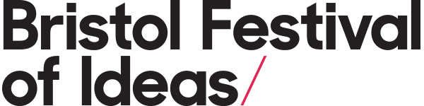 The end of free speech?, Bristol Festival of Ideas panel discussion, 19 March 2016