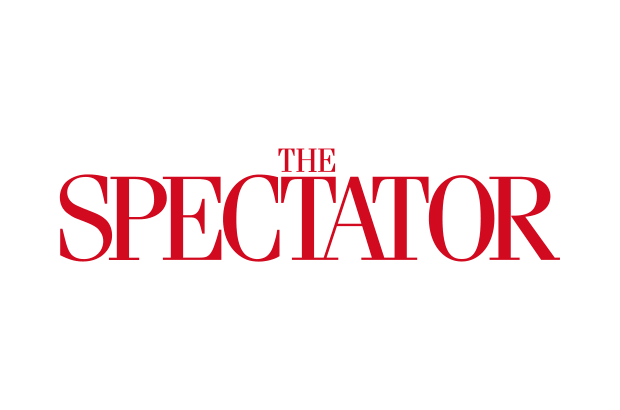 Free speech can't just apply to those you agree with, Spectator, 28 Sept 2015