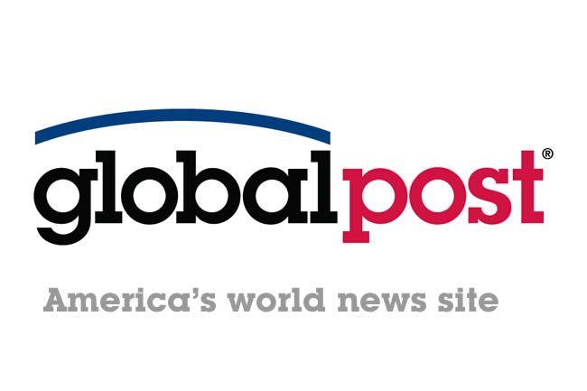 Maryam Namazie, the face of Islamic Apostasy, Global Post