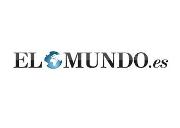 Euromind, ciencia para la política, El Mundo, 23 February 2016