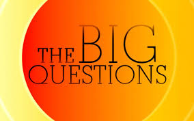 Is religion good for children, BBC Big Question, May 2012