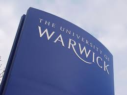 Ex-Muslim human rights campaigner Maryam Namazie banned from Warwick University because she'd offend Islam, IBT, 25 September 2015