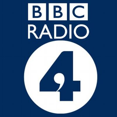 On CEMB's report on iERA, BBC Radio 4, 25 May 2014