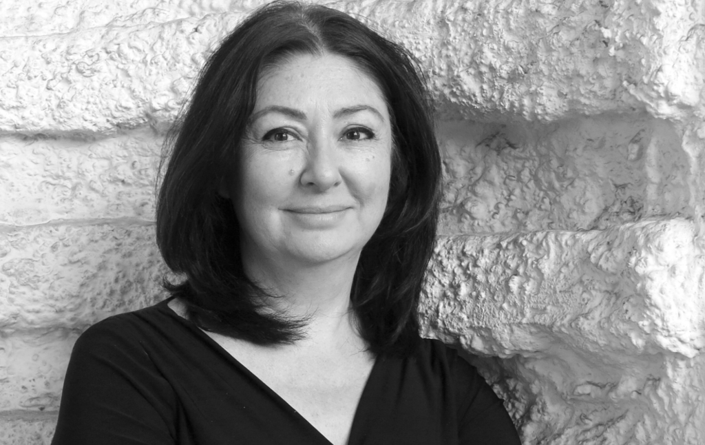 """MULTICULTURALISM ROTS BRAINS"": AN INTERVIEW WITH MARYAM NAMAZIE, Current Affairs, 25 March 2016"