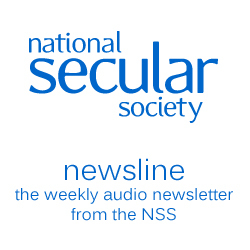 Queen Mary Sharia Talk goes ahead despite Islamist Intimidation, NSS Newsline, 16 March 2012
