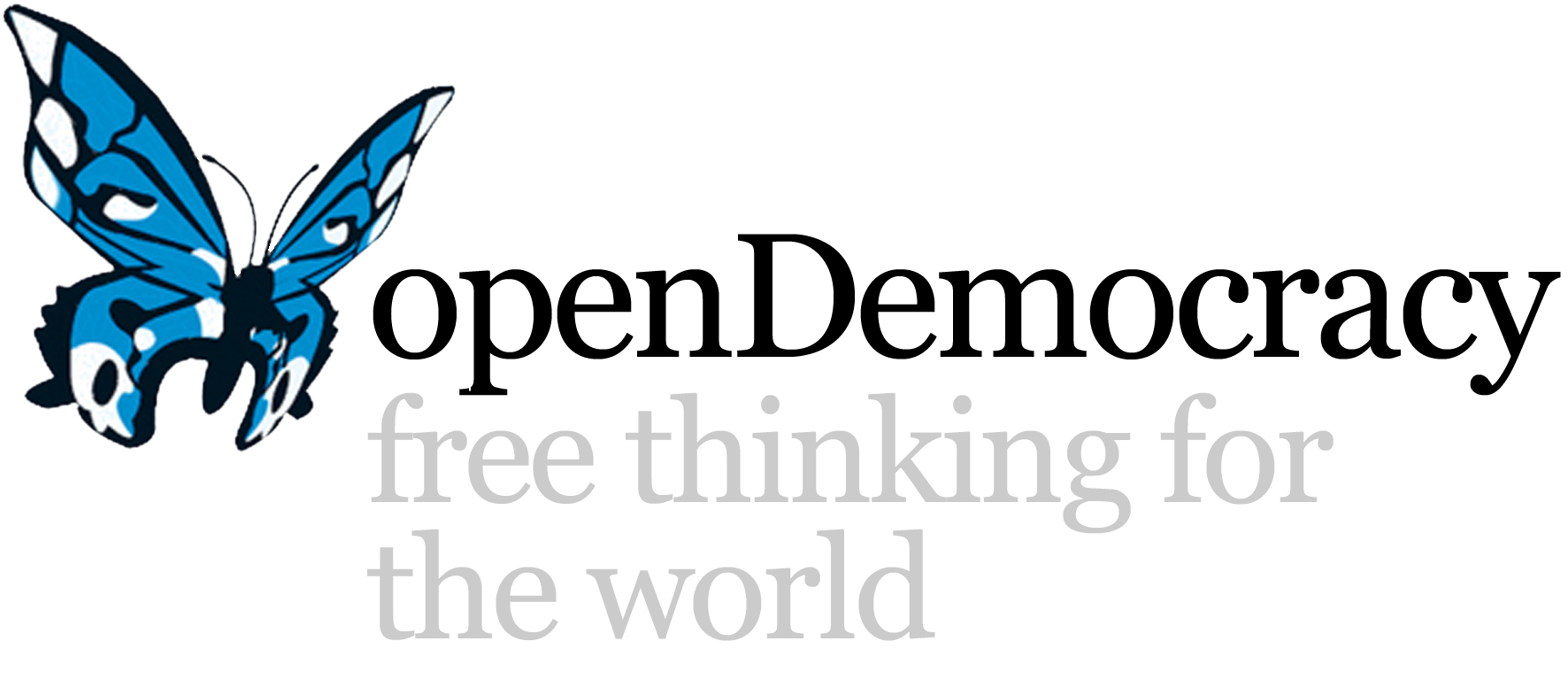 The Hejab or Bikini, Open Democracy, 17 May 2012