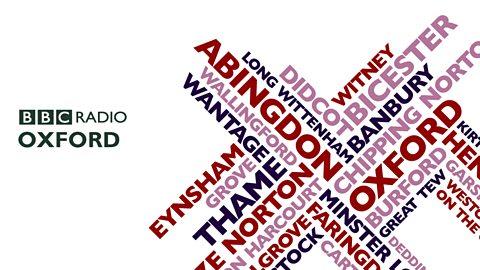 Maryam Namazie on BBC Oxford