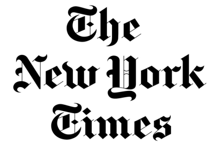 Do We Need a 'Safe Space' from Donald Trump?, New York Times, 21 December 2015