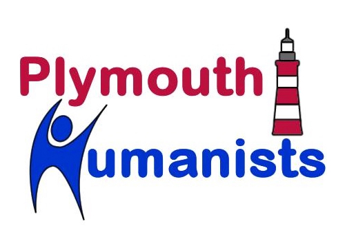 Plymouth Humanists