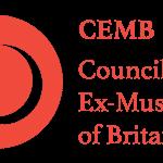 CEMB logo