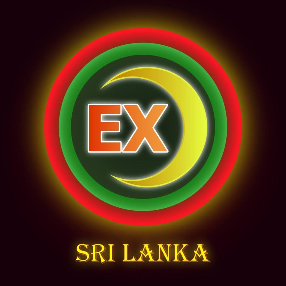 End ban on Council of Ex-Muslims of Sri Lanka's Facebook Page