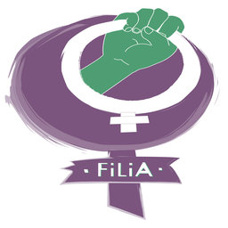 Iran and the UN Women's Rights Committee, FiLiA, 25 March 2019