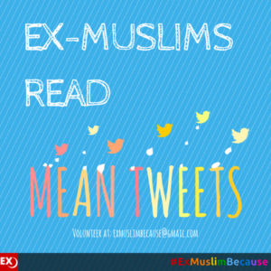 meantweets