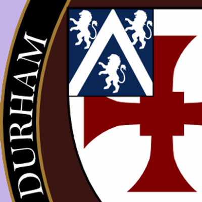 Durham union