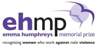 2019 Shortlist Announced, Emma Humphreys Memorial Prize, 3 October 2019
