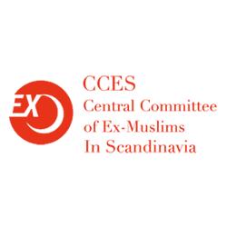 Council of Ex-Muslims of Scandinavia
