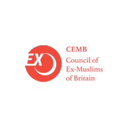 Council of Ex-Muslims of Britain (CEMB)