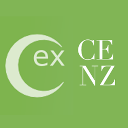 Council of Ex-Muslims of New Zealand