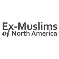 Ex-Muslims of North America