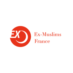 Council of Ex-Muslims of France