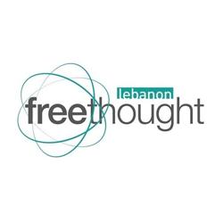 Freethought Lebanon