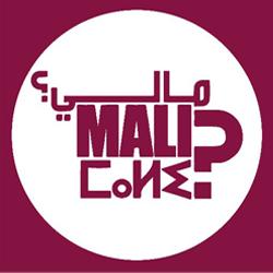 MALI – Mouvement Alternatif pour les Libertés Individuelles – Maroc