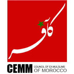 Council of Ex-Muslims of Morocco