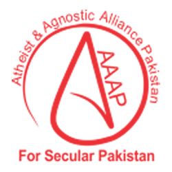 Atheist & Agnostic Alliance Pakistan