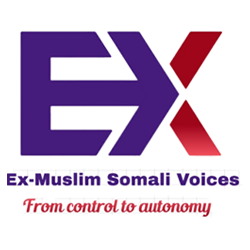 Ex-Muslim Somali Voices