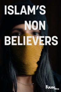 islam-non-believers