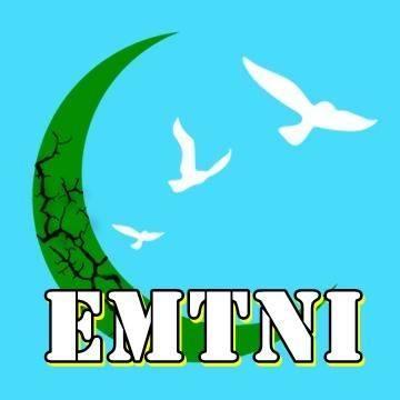 Ex-Muslims of Tamil Nadu, India